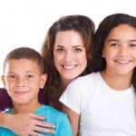Anneler Günü Hediye Fiyatları Ve En İyi Hediye Seçenekleri
