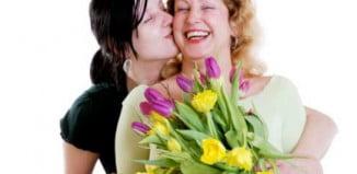 Kayınvalideye Anneler Günü'nde Alınabilecek En İyi 10 Hediye