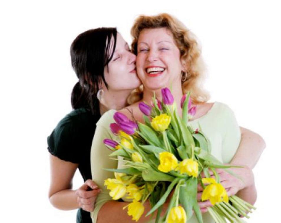 Kayınvalideye Anneler Günü Hediyesi 2019 için Tıklayın