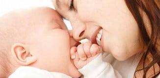 Yeni Anneler İçin İlk Anneler Günü Hediyesi Önerileri
