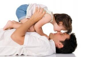 babalar-gunu-hediye