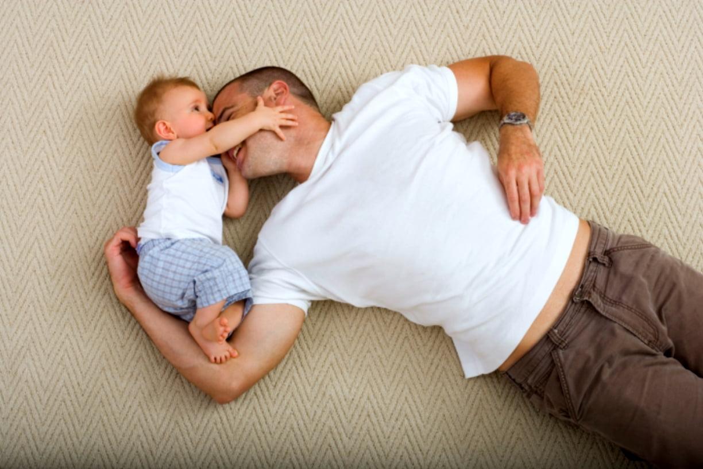 Baba Adayına Hediye Olarak Alınabilecek En Güzel Seçenekler