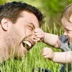 Babalar Günü Hediye Önerileri Ve En İyi Seçenekler