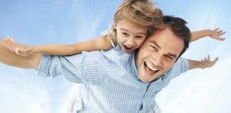 Babalar Günü Hikayesi Ve En Güzel Hediye Seçenekleri