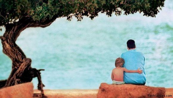 Doğasever Babalara Özel Hediye Seçenekleri