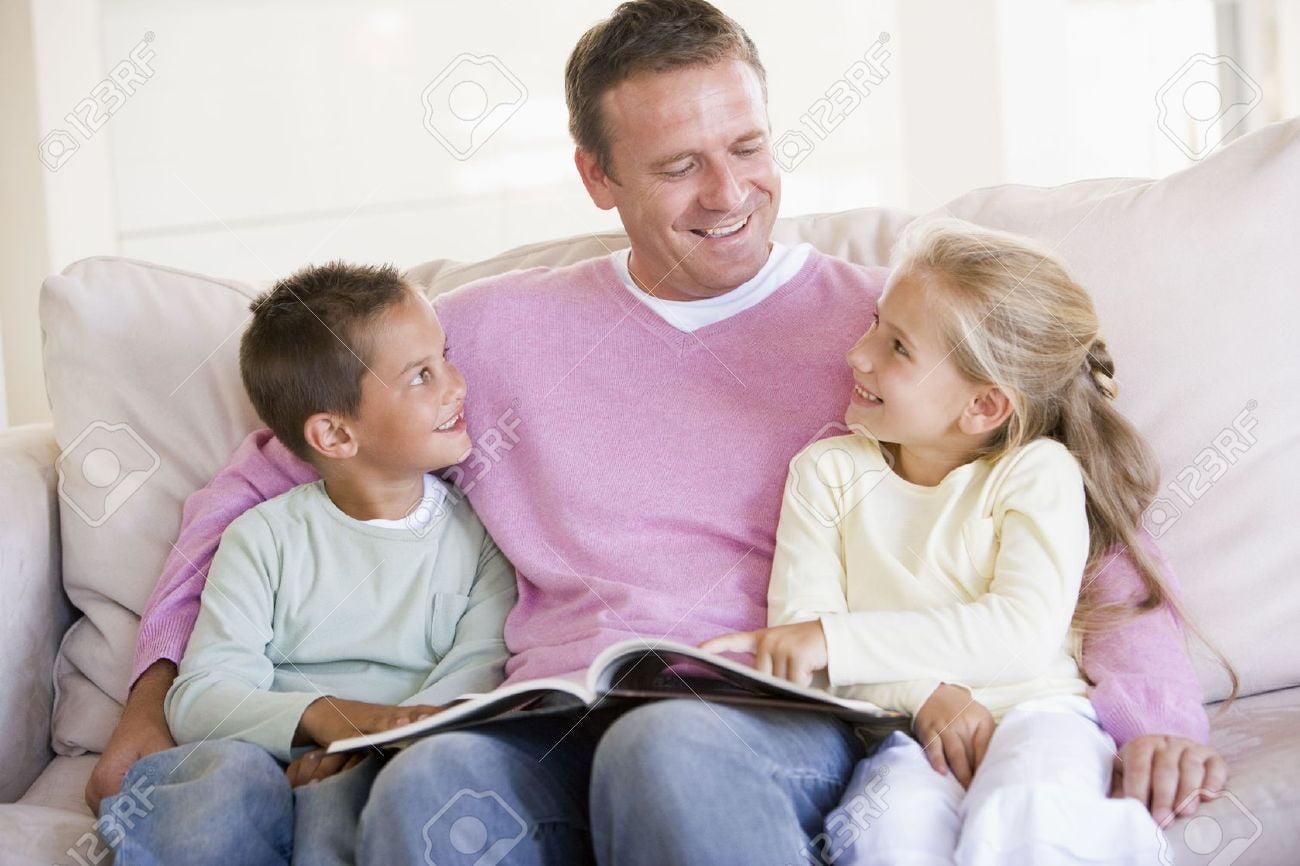 Babaya Alınacak En İlginç Babalar Günü Hediyeleri