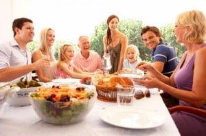 babalar-günü-yemeği