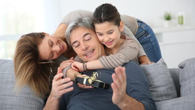 Babalar Günü İçin En Anlamlı 5 Şarkı - Babalar Günü Şarkıları