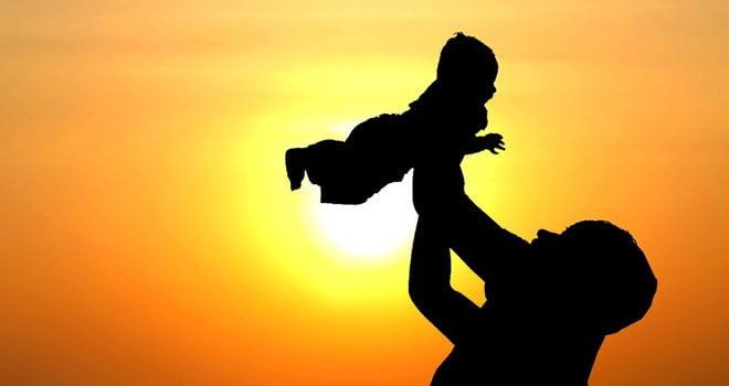 Son Dakikaya Bırakanlar İçin Babalar Günü Hediyesi Önerileri