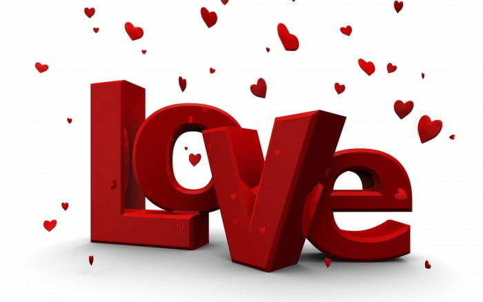 Sevgililer Günü'ne Özel Alınabilecek En İlginç Hediye Fikirleri