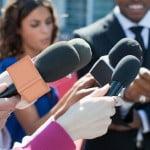 Gazeteciye Hediye Olarak Alınabilecek En İyi Seçenekler