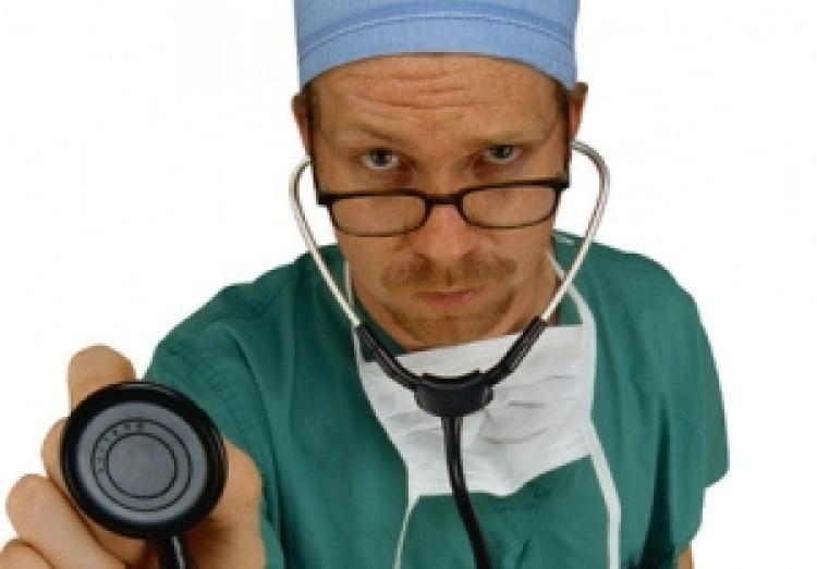 Doktor Arkadaşa Alınabilecek Doktora İLginç Hediye Seçenekleri