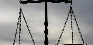 Avukat Babaya Hediye Olarak Alınacak En İyi Seçenekler