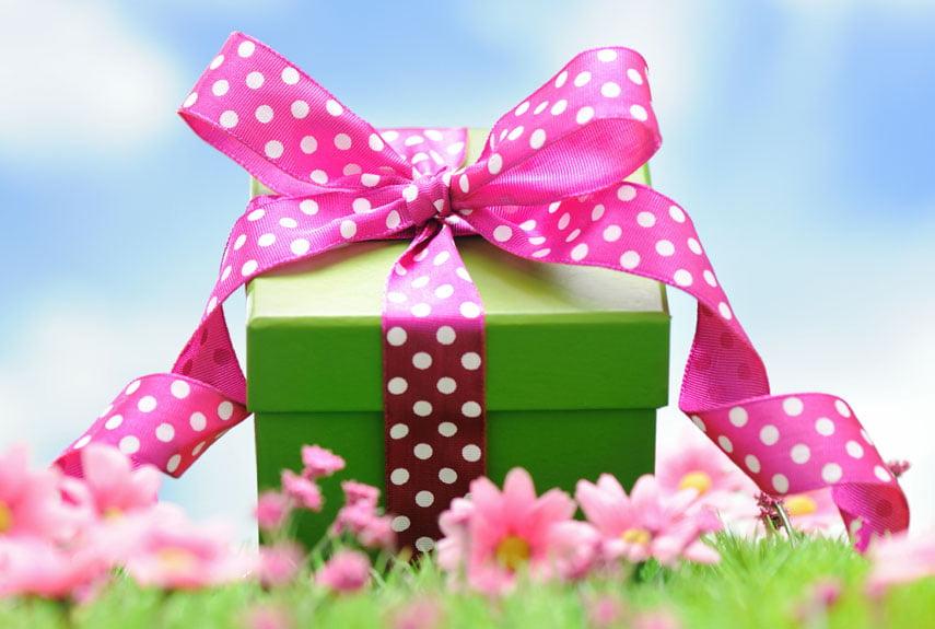 Sevdiklerinize Alabileceğiniz Doğum Günü Hediyesi Fikirleri