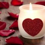 En Anlamlı Evlilik Yıldönümü Hediyeleri