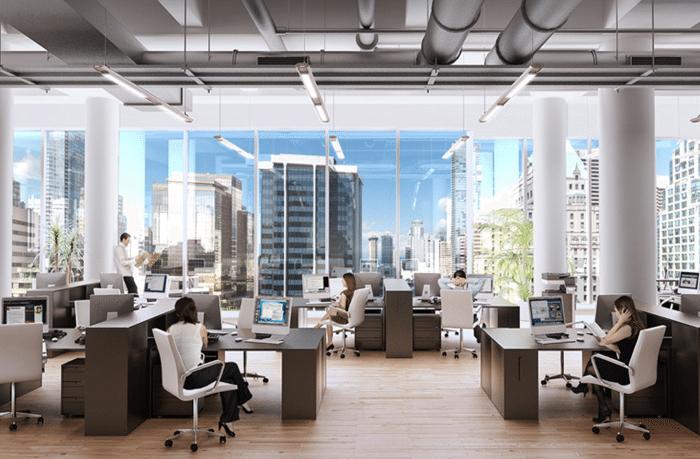 İş Arkadaşlarına Alınabilecek En Eğlenceli Ofis Hediyeleri
