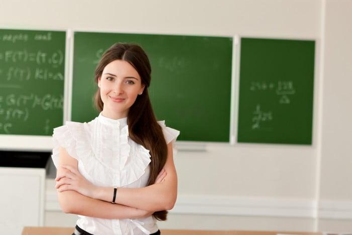 Öğretmenler Günü İçin Öğretmene Hediye Seçenekleri
