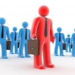 İş Arkadaşına Alınabilecek En İyi Hediye Seçenekleri