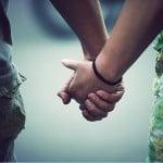 Sevgiliye Hediye Alırken Dikkat Edilmesi Gerekenler