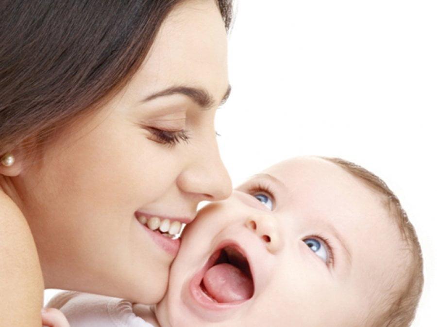 Yeni Doğum Yapmış Anneye Alınabilecek En Samimi 10 Hediye