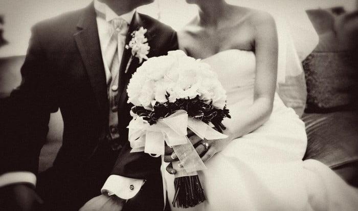 Yeni Evli Çifte Özel Alınabilecek En İyi  Hediye Seçenekleri