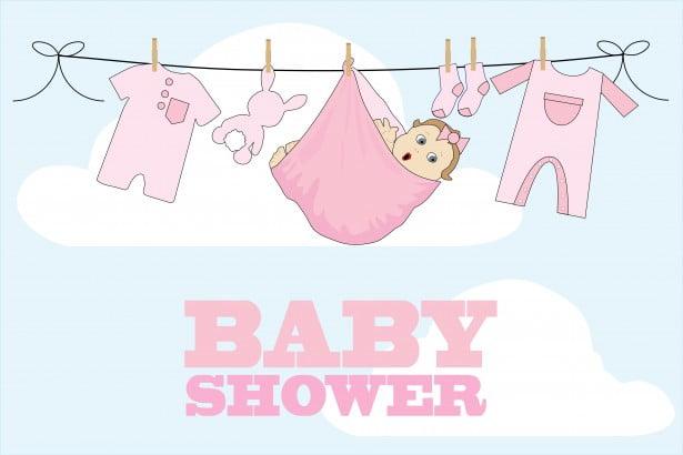 Yeni Doğan Bebeğe En Orijinal Baby Shower Hediyesi