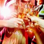 Birbirinden Güzel Ev Partileri Hediyeleri Seçenekleri