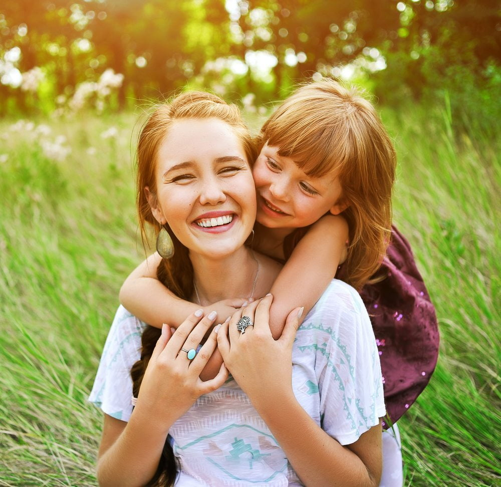 Kardeşe Alınacak En Güzel İlginç Hediye Seçenekleri