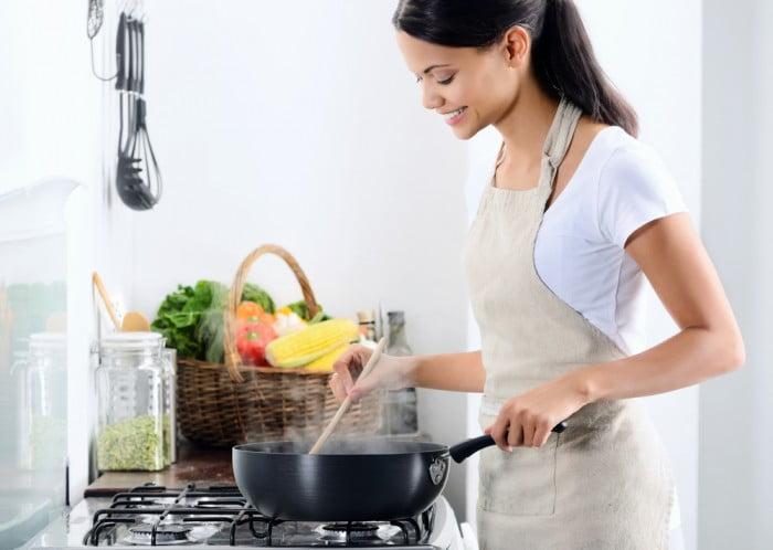 Sevdiklerinize Alabileceğiniz Hediyelik Mutfak Eşyaları