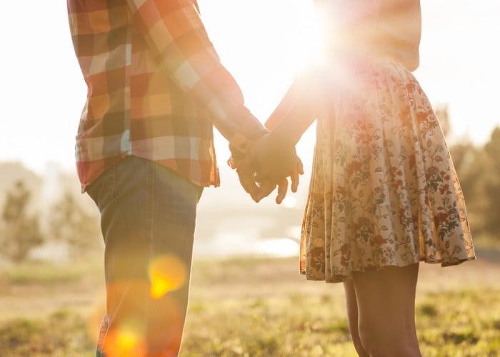 Hediye Verirken Söylenecek En Güzel Sevgi Sözleri