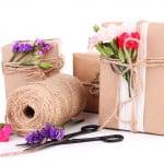 En Güzel 5 El Yapımı Hediye Paketi Önerileri
