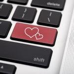 Teknoloji Sevenler İçin En Güzel Hediye Seçenekleri