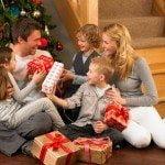 En Güzel Seçeneklerle Babaya Yılbaşı Hediyesi Fikirleri