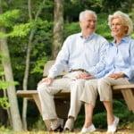Emekli Tanıdıklarınız İçin En Güzel Emeklilik Hediyeleri
