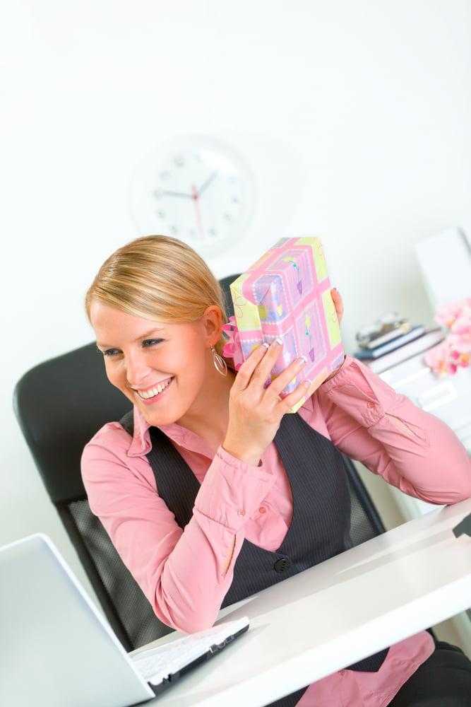 En İyi Fırsatlarla Kadın Öğretmenler İçin Hediye Seçenekleri