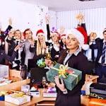 İş Arkadaşlarına Özel En İyi Yılbaşı Hediyesi Fikirleri