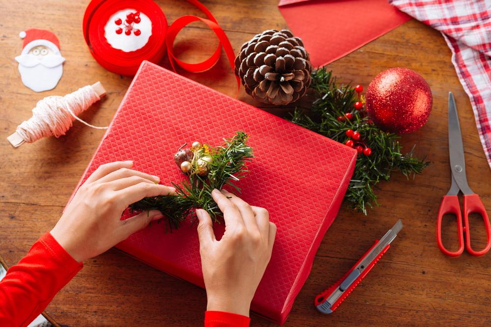 2014 Yılbaşı hediye önerileri