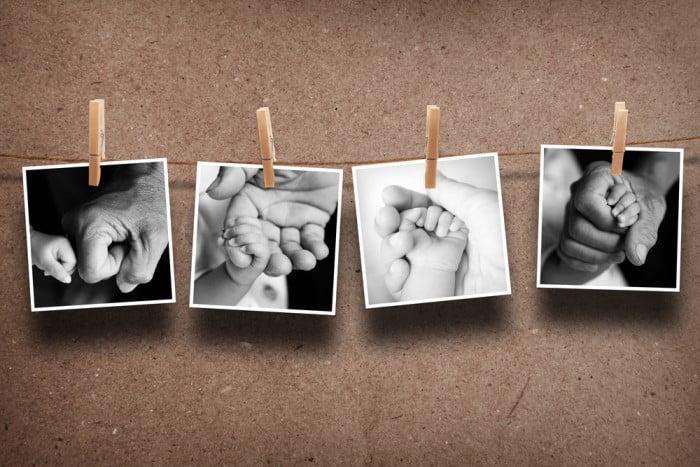 Sevdikleriniz İçin Fotoğraf Baskılı Hediye Seçenekleri