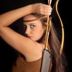 Yay Burcu Kadına Alınabilecek En İyi Hediye Seçenekleri