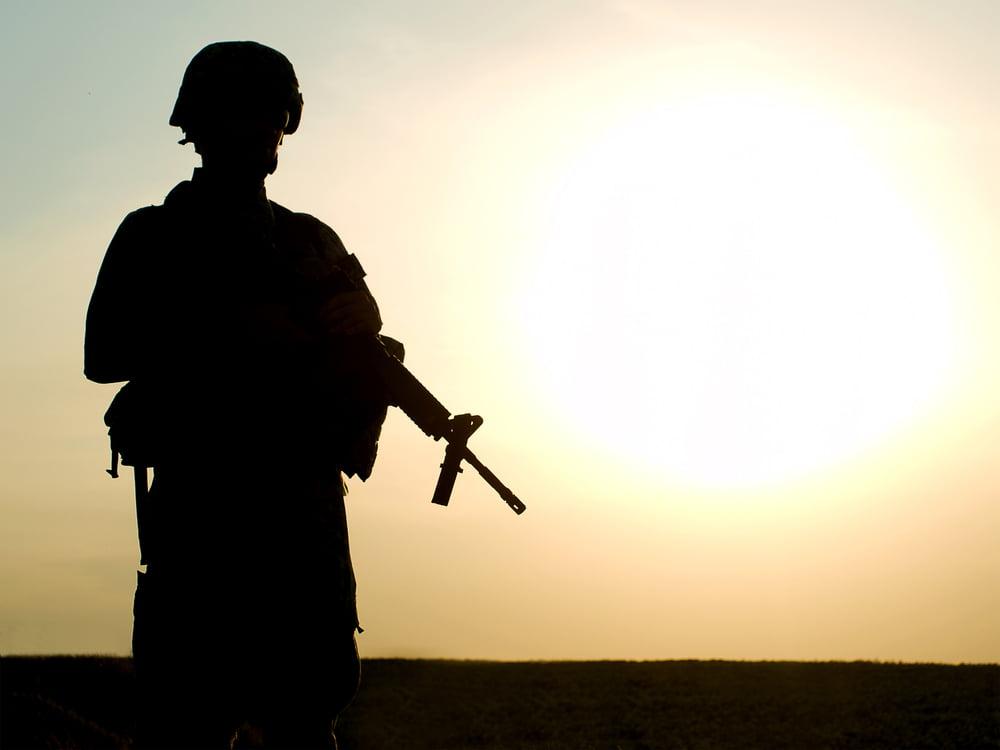 Askere Gidecek Arkadaşa Hediye Seçenekleri Ve Tavsiyeler