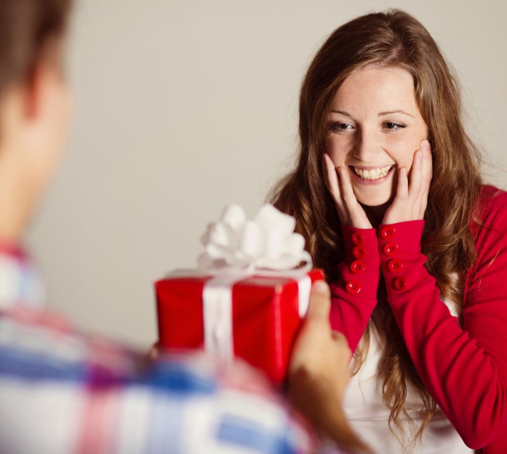 Duygusal Arkadaşlarınız İçin Romantik Hediye Seçenekleri