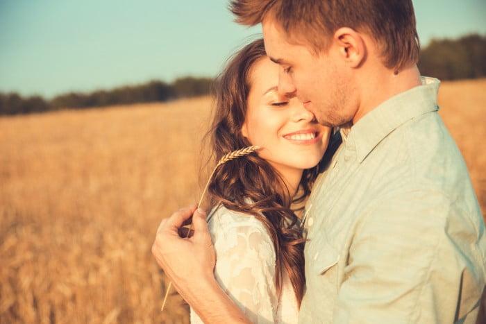 Kadınlar İçin En Güzel Sevgililer Günü Hediyesi Önerileri