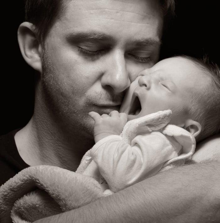 Yeni Babaya Hediye Olarak Alınacak En İyi Seçenekler