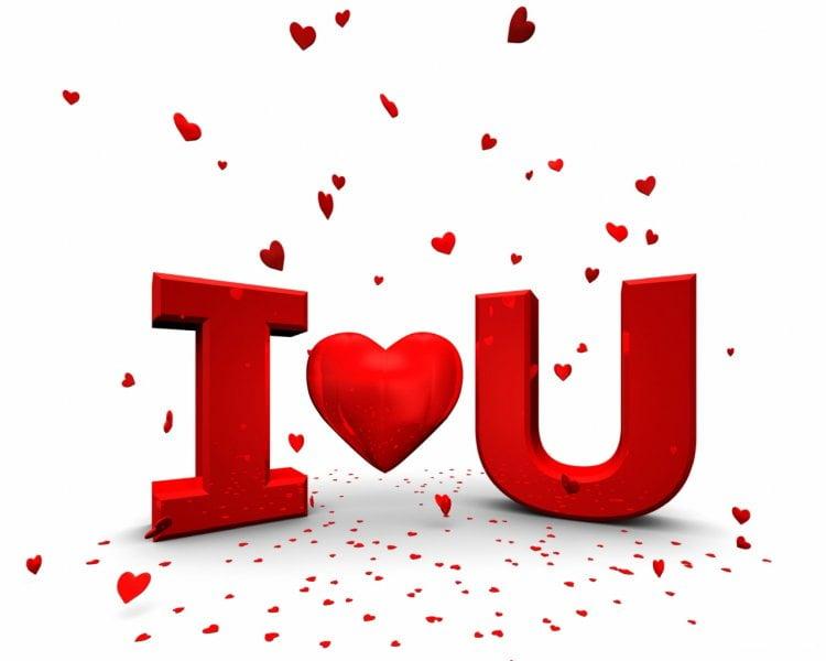 Bize Hergün Sevgililer Günü Diyenlere En Güzel Hediye Fikirleri