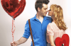 Erkek Arkadaş İçin Birbirinden Güzel Sevgiliye Süpriz Önerileri