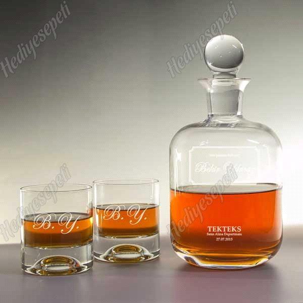 viski-sisesi-ve-kadeh-seti