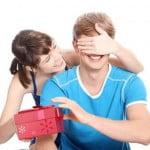Erkek Sevgiliye Alınabilecek En Özel Hediye Çeşitleri