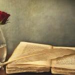 Sevgiliye Kitap Yazmak Ve En İyi Hediye Seçenekleri