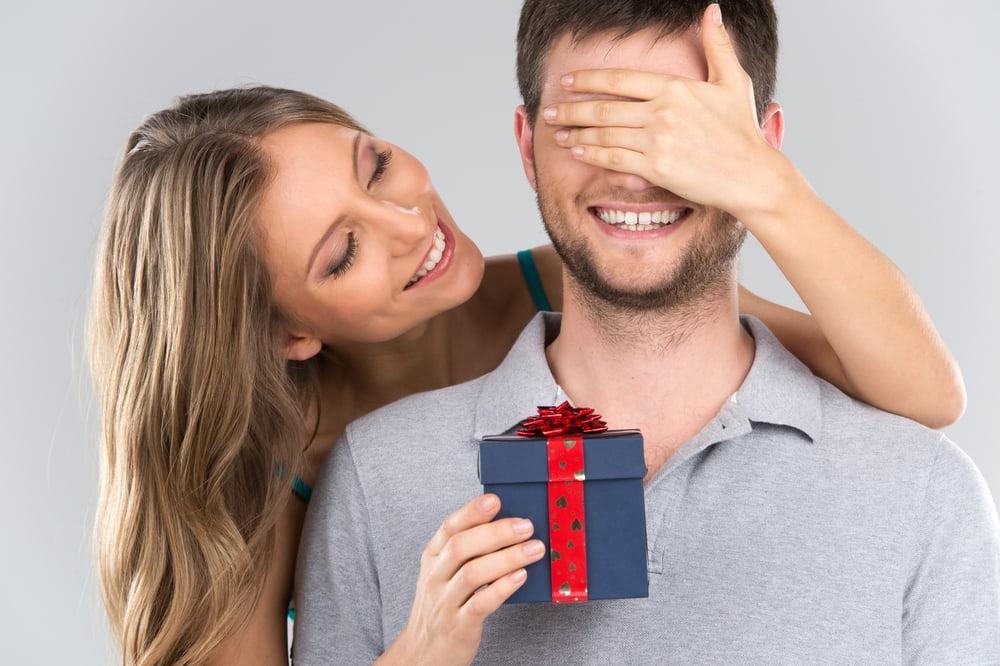 Erkekler İçin En Güzel Sevgililer Günü Hediyesi Önerileri