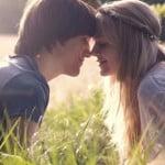 A'dan Z'ye En Güzel Seçeneklerle Sevgiliye Hediyeler Rehberi